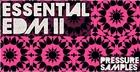 Essential EDM 2