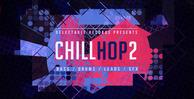 Chillhop-2-512