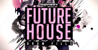 Som_future_house_drum_fills_1000x512