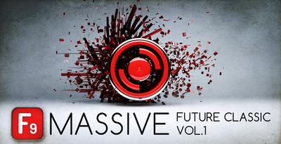 F9 005 massive futureclassic rect512lm