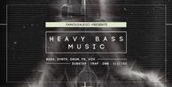 Heavybassmusic1000x512