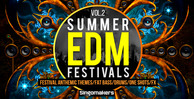 Summer_edm_festivals_vol_2_1000x512