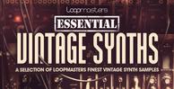 Lm_essential_vintage_synths_1000_x_512