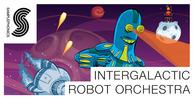 Intergalactic-robot-orchestra-1000x512