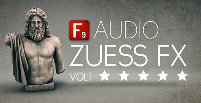 F9 zuess rect lm master v1.4 a