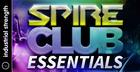 Spire Club Essentials
