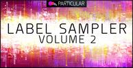 Particular_samplervol220151000x512300dpi