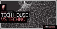 Thvstechno banner