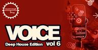 Voice6-1000x512