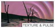 Texture pulseedm1000x512