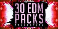 30_edm_packs_collection_1000x512