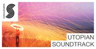 Utopiansoundtrack1000x512