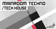 Mainroomtechno1000x512