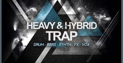 Heavy hybridtrap1000x512