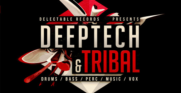Dgs-deep-tech-and-tribal-512