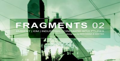 Fragments2 1000x512