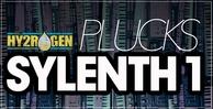 Hy2rogensylenth1plucksrectangle