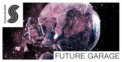 Smp futuregarage1000x512