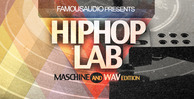 Hip hop lab 1000x512