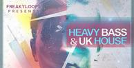 Heavybass_ukhouse1000x512