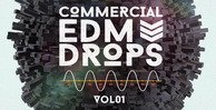 Commercial-edm-drops-vol-1-512