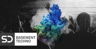 Basementtechno_1000x512_loopmasters