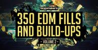 Edm fills   build ups vol 2 1000x512