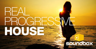 Real-progressive-house-1000x512