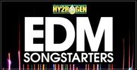 Hy2rogenedmsongstartersrectangle