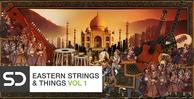 Easternstringsandthings_vol1_1000x512