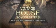 Vintagehousesongstarters1000x512