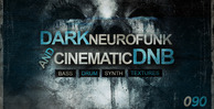 Darkneurofunk cinematicdnb1000x512