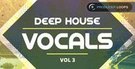 Deep house vocals vol1 3 512