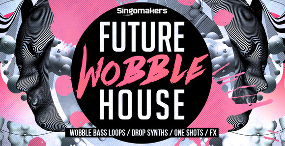 Singomakers_future_wobble_house_1000x512-1