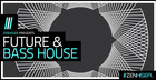 Future & Bass House