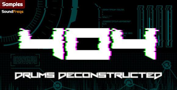 Soundfreqs-404-banner