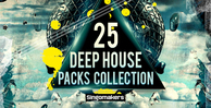 Deep-house-packs-collection1000x512
