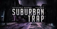 Suburban_trap_512