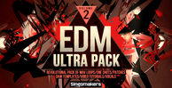 Edm-ultra-pack-vol2_1000x512