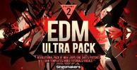 Edm ultra pack vol2 1000x512