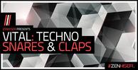 Vtechnosc-banner