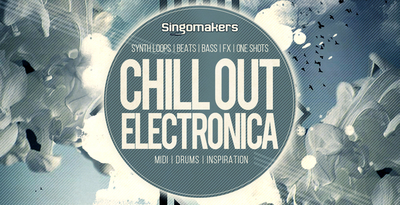 Chill out electronica 1000x512