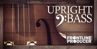 Frontline_producer_upright_bass_1000_x_512