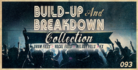 Build-up-_-breakdown-collection-1000x512