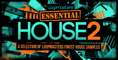 Royalty free house samples classic house loops deep for Classic house genre