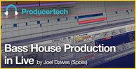 Basshouse lm  1000x512