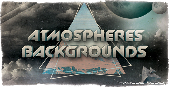 Atmospheres-backgrounds-1000x512