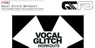 Hy2rogenm-_vocalglitchorkoutsrectange