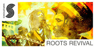 Roots revival1000x512