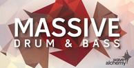 Massive drum   bass 1000x512 banner